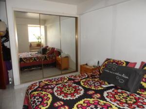 Apartamento En Venta En Caracas - Santa Fe Norte Código FLEX: 17-14977 No.9
