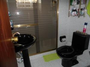 Apartamento En Venta En Caracas - Santa Fe Norte Código FLEX: 17-14977 No.10