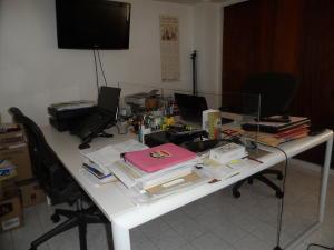 Apartamento En Venta En Caracas - Santa Fe Norte Código FLEX: 17-14977 No.11