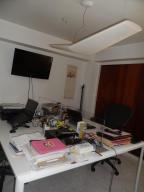 Apartamento En Venta En Caracas - Santa Fe Norte Código FLEX: 17-14977 No.12