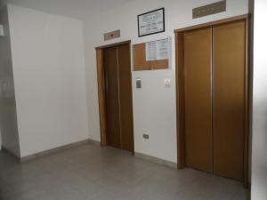 Apartamento En Venta En Caracas - Santa Fe Norte Código FLEX: 17-14977 No.13