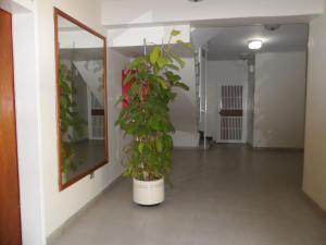 Apartamento En Venta En Caracas - Santa Fe Norte Código FLEX: 17-14977 No.14
