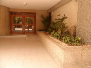 Apartamento En Venta En Caracas - Santa Fe Norte Código FLEX: 17-14977 No.15