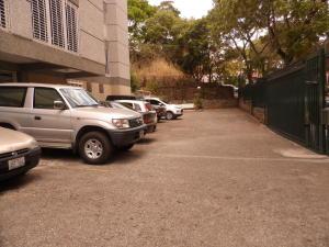 Apartamento En Venta En Caracas - Santa Fe Norte Código FLEX: 17-14977 No.16