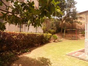 Apartamento En Venta En Caracas - Santa Fe Norte Código FLEX: 17-14977 No.17
