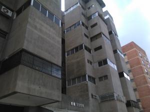 Oficina En Alquileren Caracas, El Recreo, Venezuela, VE RAH: 17-14981