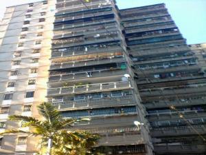Apartamento En Ventaen Caracas, Propatria, Venezuela, VE RAH: 18-585