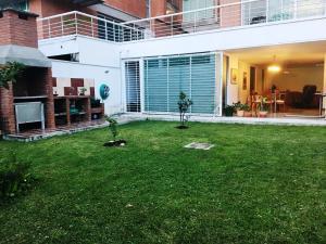 Apartamento En Venta En Caracas - Villa Nueva Hatillo Código FLEX: 17-14988 No.4