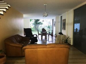 Apartamento En Venta En Caracas - Villa Nueva Hatillo Código FLEX: 17-14988 No.1