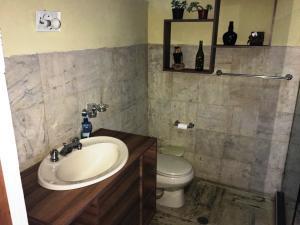 Apartamento En Venta En Caracas - Villa Nueva Hatillo Código FLEX: 17-14988 No.6