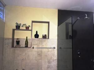 Apartamento En Venta En Caracas - Villa Nueva Hatillo Código FLEX: 17-14988 No.7