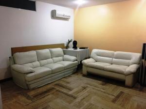 Apartamento En Venta En Caracas - Villa Nueva Hatillo Código FLEX: 17-14988 No.9