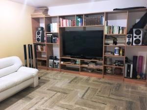 Apartamento En Venta En Caracas - Villa Nueva Hatillo Código FLEX: 17-14988 No.8