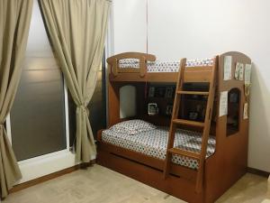 Apartamento En Venta En Caracas - Villa Nueva Hatillo Código FLEX: 17-14988 No.11