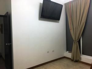 Apartamento En Venta En Caracas - Villa Nueva Hatillo Código FLEX: 17-14988 No.12
