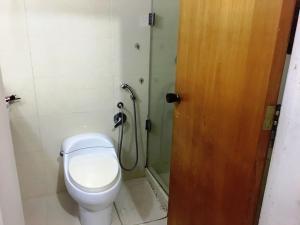 Apartamento En Venta En Caracas - Villa Nueva Hatillo Código FLEX: 17-14988 No.13