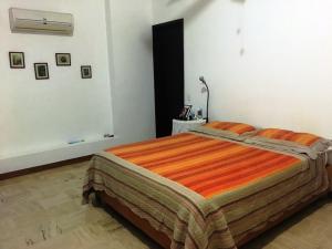 Apartamento En Venta En Caracas - Villa Nueva Hatillo Código FLEX: 17-14988 No.14