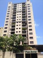 Apartamento En Alquileren Caracas, La Bonita, Venezuela, VE RAH: 17-14989