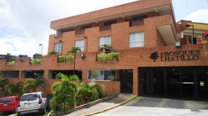 Apartamento En Ventaen Caracas, La Union, Venezuela, VE RAH: 17-15081