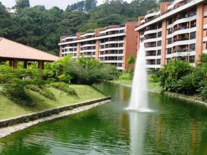 Apartamento En Ventaen Caracas, La Lagunita Country Club, Venezuela, VE RAH: 17-14997