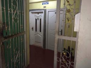 Apartamento En Ventaen Punto Fijo, Zarabon, Venezuela, VE RAH: 17-15001