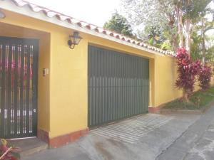 Casa En Ventaen Caracas, Tusmare, Venezuela, VE RAH: 17-15008