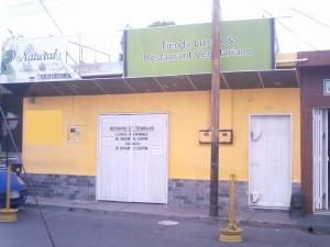 Local Comercial En Ventaen Barquisimeto, Centro, Venezuela, VE RAH: 17-15042