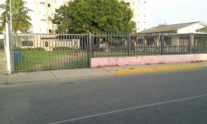 Terreno En Ventaen Ciudad Ojeda, La N, Venezuela, VE RAH: 17-15247