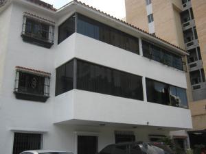 Apartamento En Ventaen Valencia, Sabana Larga, Venezuela, VE RAH: 17-15043