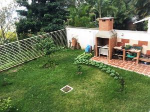 Apartamento En Venta En Caracas - Villa Nueva Hatillo Código FLEX: 17-14988 No.15