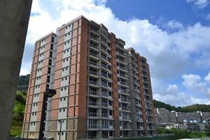 Apartamento En Ventaen Caracas, El Encantado, Venezuela, VE RAH: 17-14965