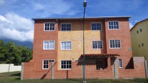 Apartamento En Ventaen Guatire, Alto Grande, Venezuela, VE RAH: 17-15036