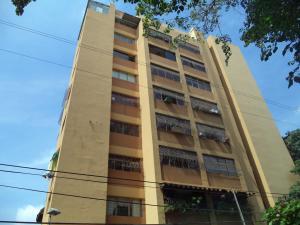 Apartamento En Ventaen Barquisimeto, Parroquia Catedral, Venezuela, VE RAH: 17-15033