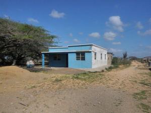 Terreno En Ventaen Punto Fijo, El Cardon, Venezuela, VE RAH: 17-15060
