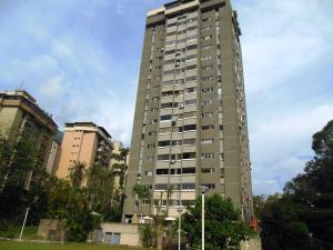 Apartamento En Ventaen Caracas, Terrazas Del Avila, Venezuela, VE RAH: 17-15039