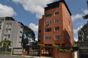 Apartamento En Ventaen Caracas, Monte Alto, Venezuela, VE RAH: 17-15052