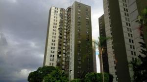 Apartamento En Ventaen Caracas, Los Samanes, Venezuela, VE RAH: 17-15048