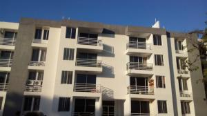 Apartamento En Ventaen Cabudare, Parroquia Agua Viva, Venezuela, VE RAH: 17-15063