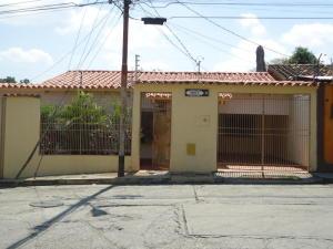 Casa En Ventaen Barquisimeto, Parroquia Concepcion, Venezuela, VE RAH: 17-15053