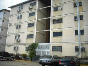 Apartamento En Ventaen Charallave, Mata Linda, Venezuela, VE RAH: 17-15050