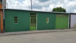 Casa En Ventaen Palo Negro, Carlos Andres Perez, Venezuela, VE RAH: 17-15064