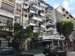Apartamento En Ventaen Caracas, Chacao, Venezuela, VE RAH: 17-15068
