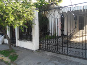 Casa En Ventaen Cabudare, Parroquia Cabudare, Venezuela, VE RAH: 17-15074