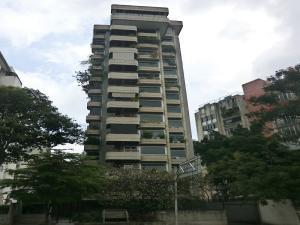 Apartamento En Ventaen Caracas, Altamira, Venezuela, VE RAH: 17-15309