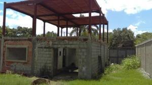 Terreno En Ventaen Cabudare, La Mata, Venezuela, VE RAH: 17-15080