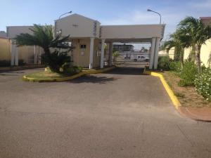 Casa En Ventaen Punto Fijo, Casacoima, Venezuela, VE RAH: 17-15082