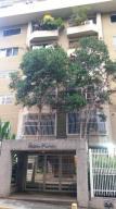 Apartamento En Ventaen Caracas, Los Palos Grandes, Venezuela, VE RAH: 17-14963