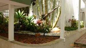 En Venta En Caracas - Los Naranjos del Cafetal Código FLEX: 17-15097 No.1