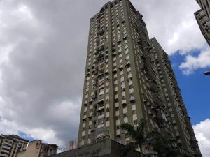 Apartamento En Ventaen Caracas, Quinta Crespo, Venezuela, VE RAH: 17-15093