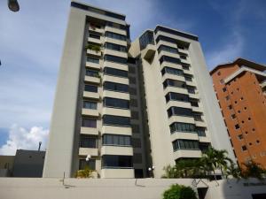 Apartamento En Ventaen Guatire, Frutas Condominio, Venezuela, VE RAH: 17-15088